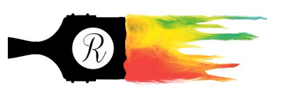rmp-header-logo