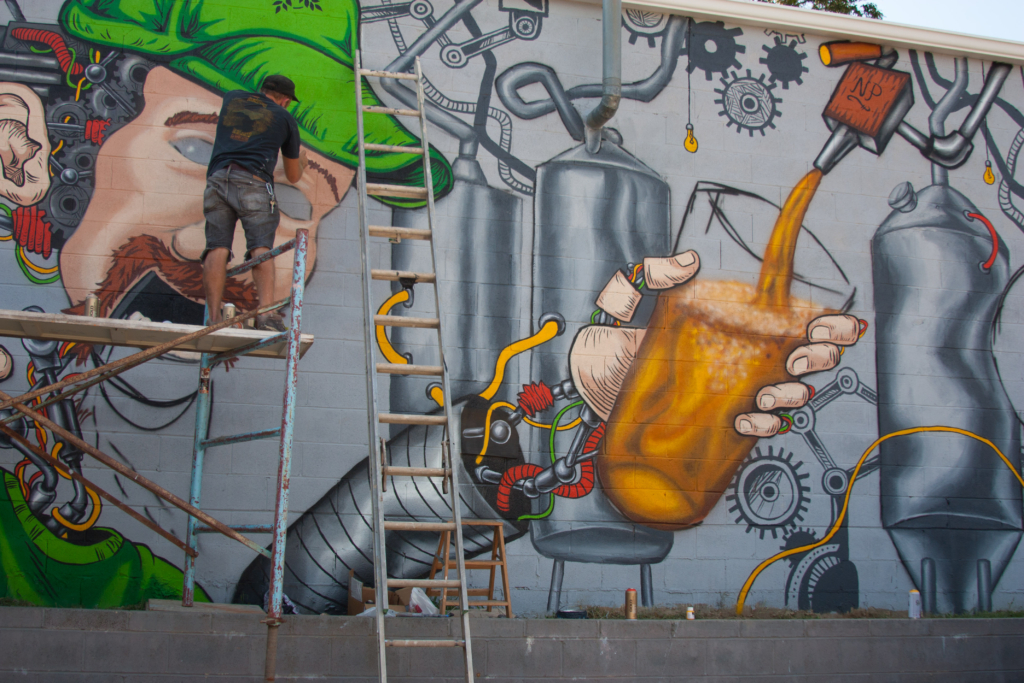 mural_day10_3_1